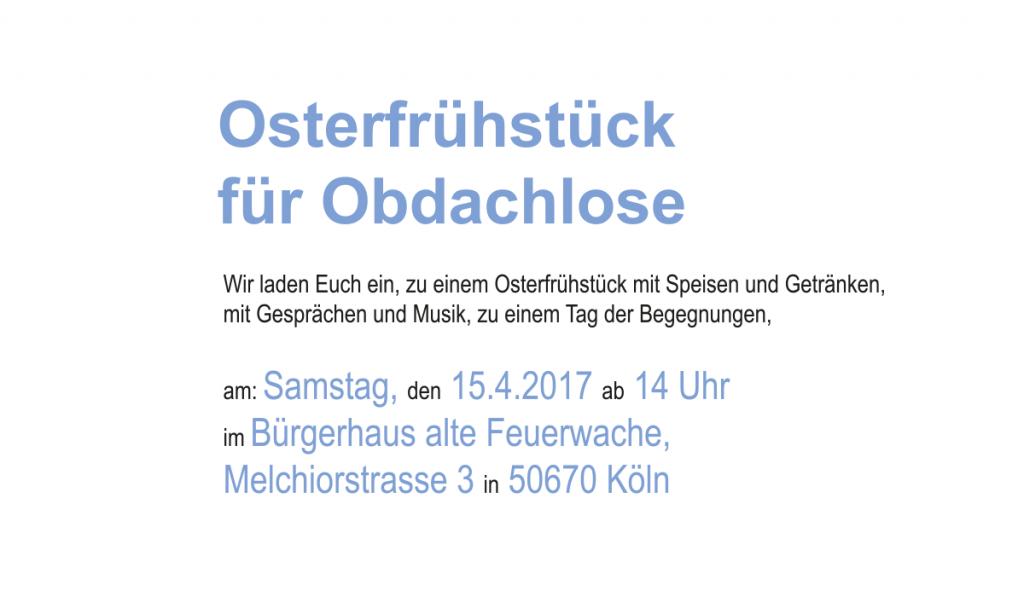 hik-koeln_osterfruehstueck-2017